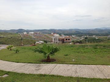 Comprar Terrenos / Condomínio em São José dos Campos apenas R$ 480.000,00 - Foto 1