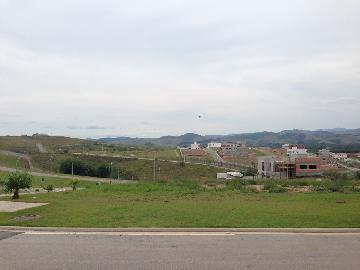 Comprar Terrenos / Condomínio em São José dos Campos apenas R$ 480.000,00 - Foto 3