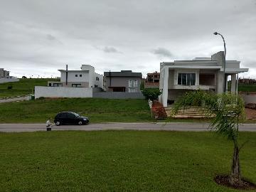 Comprar Terrenos / Condomínio em São José dos Campos apenas R$ 560.000,00 - Foto 1