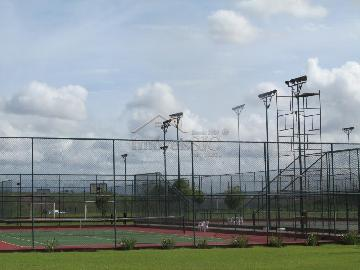 Comprar Terrenos / Condomínio em São José dos Campos apenas R$ 475.000,00 - Foto 5