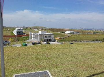 Comprar Terrenos / Condomínio em São José dos Campos apenas R$ 450.000,00 - Foto 2