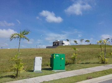 Comprar Terrenos / Condomínio em São José dos Campos apenas R$ 450.000,00 - Foto 3