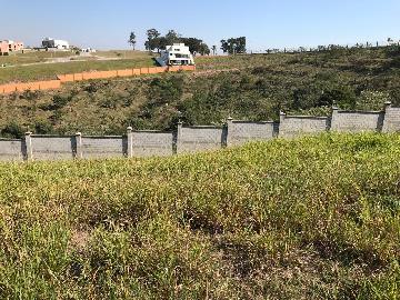 Comprar Terrenos / Condomínio em São José dos Campos apenas R$ 410.000,00 - Foto 2