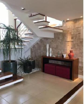 Alugar Casas / Condomínio em Jacareí. apenas R$ 2.150.000,00
