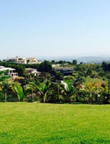 Comprar Casas / Condomínio em Jacareí apenas R$ 2.150.000,00 - Foto 3
