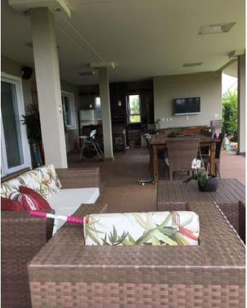 Comprar Casas / Condomínio em Jacareí apenas R$ 2.150.000,00 - Foto 5
