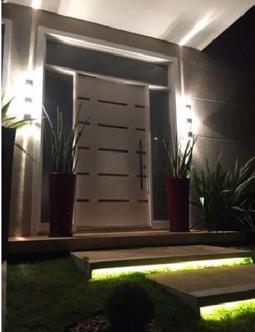 Comprar Casas / Condomínio em Jacareí apenas R$ 2.150.000,00 - Foto 12