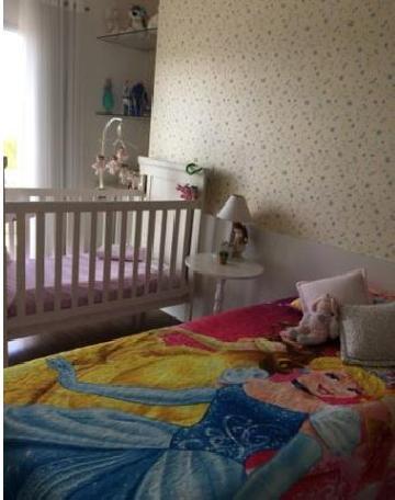 Comprar Casas / Condomínio em Jacareí apenas R$ 2.150.000,00 - Foto 13