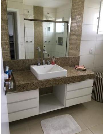 Comprar Casas / Condomínio em Jacareí apenas R$ 2.150.000,00 - Foto 15