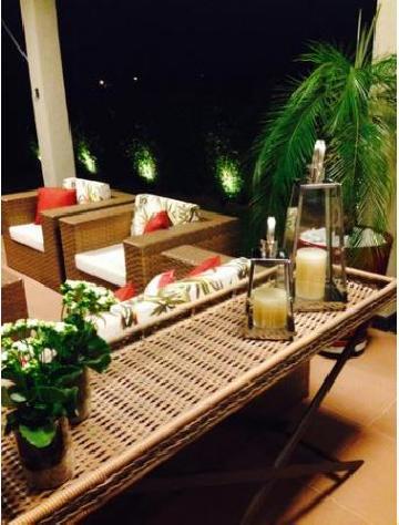 Comprar Casas / Condomínio em Jacareí apenas R$ 2.150.000,00 - Foto 16