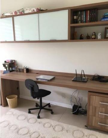 Comprar Casas / Condomínio em Jacareí apenas R$ 2.150.000,00 - Foto 17