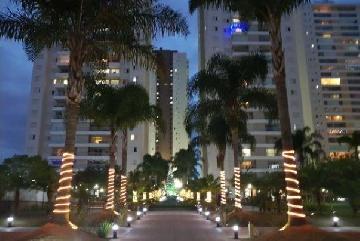 Comprar Apartamentos / Padrão em São José dos Campos apenas R$ 780.000,00 - Foto 1