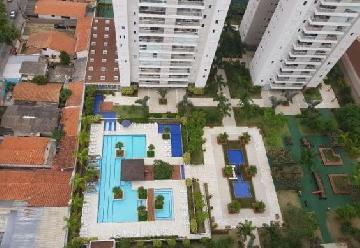 Comprar Apartamentos / Padrão em São José dos Campos apenas R$ 780.000,00 - Foto 2