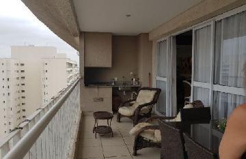 Comprar Apartamentos / Padrão em São José dos Campos apenas R$ 780.000,00 - Foto 3