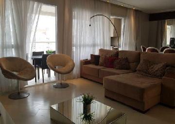 Comprar Apartamentos / Padrão em São José dos Campos apenas R$ 780.000,00 - Foto 9