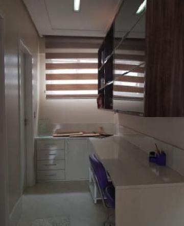 Comprar Apartamentos / Padrão em São José dos Campos apenas R$ 780.000,00 - Foto 14