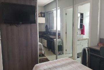 Comprar Apartamentos / Padrão em São José dos Campos apenas R$ 780.000,00 - Foto 16