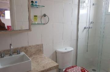 Comprar Apartamentos / Padrão em São José dos Campos apenas R$ 780.000,00 - Foto 20