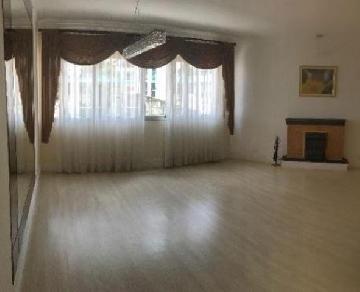 Comprar Apartamentos / Padrão em São José dos Campos apenas R$ 315.000,00 - Foto 3