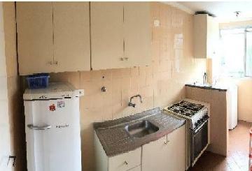 Comprar Apartamentos / Padrão em São José dos Campos apenas R$ 170.000,00 - Foto 5