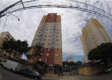 Alugar Apartamentos / Padrão em São José dos Campos apenas R$ 1.100,00 - Foto 1