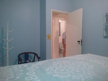 Comprar Apartamentos / Padrão em São José dos Campos apenas R$ 180.000,00 - Foto 8