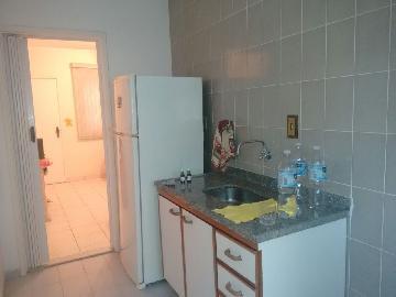 Comprar Apartamentos / Padrão em São José dos Campos apenas R$ 180.000,00 - Foto 3