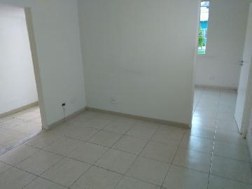 Alugar Comerciais / Casa Comercial em São José dos Campos apenas R$ 3.000,00 - Foto 3