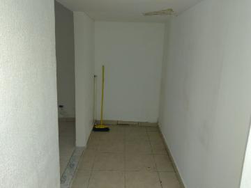 Alugar Comerciais / Casa Comercial em São José dos Campos apenas R$ 3.000,00 - Foto 4