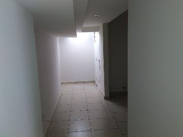 Alugar Comerciais / Casa Comercial em São José dos Campos apenas R$ 3.000,00 - Foto 6