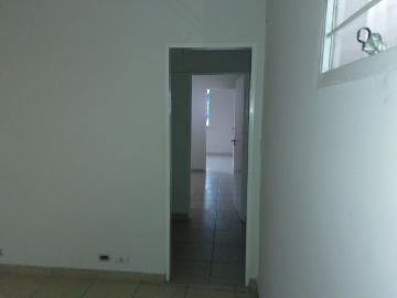 Alugar Comerciais / Casa Comercial em São José dos Campos apenas R$ 3.000,00 - Foto 9
