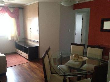Comprar Apartamentos / Padrão em São José dos Campos apenas R$ 319.000,00 - Foto 3