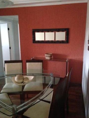 Comprar Apartamentos / Padrão em São José dos Campos apenas R$ 319.000,00 - Foto 4