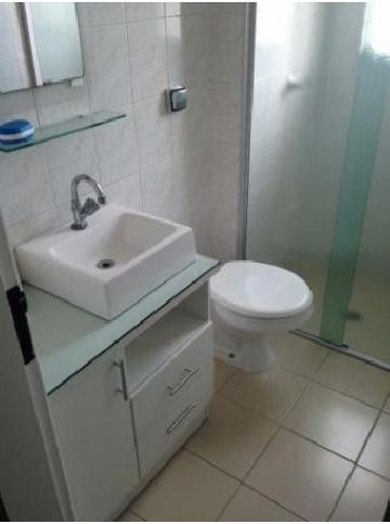 Comprar Apartamentos / Padrão em São José dos Campos apenas R$ 319.000,00 - Foto 6