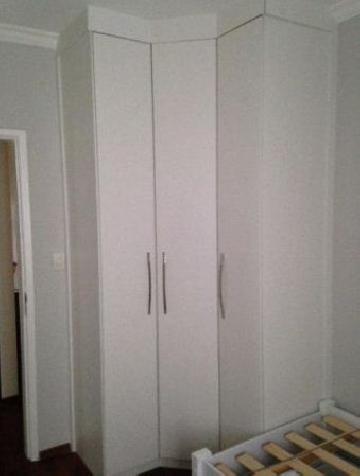 Comprar Apartamentos / Padrão em São José dos Campos apenas R$ 319.000,00 - Foto 8