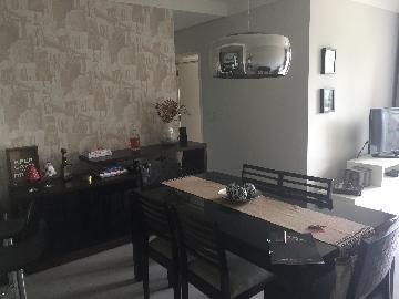 Comprar Apartamentos / Padrão em São José dos Campos apenas R$ 390.000,00 - Foto 2
