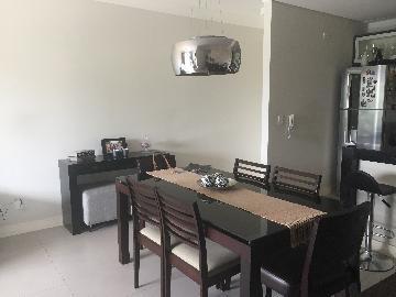 Comprar Apartamentos / Padrão em São José dos Campos apenas R$ 390.000,00 - Foto 4