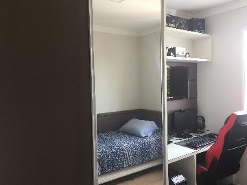 Comprar Apartamentos / Padrão em São José dos Campos apenas R$ 390.000,00 - Foto 10