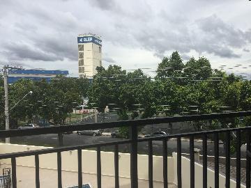 Comprar Apartamentos / Padrão em São José dos Campos apenas R$ 390.000,00 - Foto 19