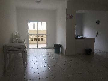 Comprar Apartamentos / Padrão em São José dos Campos apenas R$ 390.000,00 - Foto 20