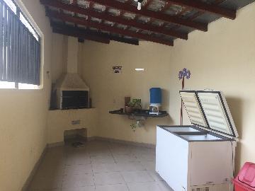 Comprar Apartamentos / Padrão em São José dos Campos apenas R$ 390.000,00 - Foto 22