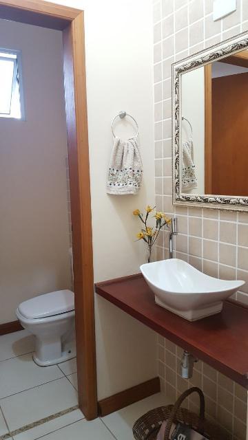 Comprar Casas / Condomínio em São José dos Campos apenas R$ 689.000,00 - Foto 4