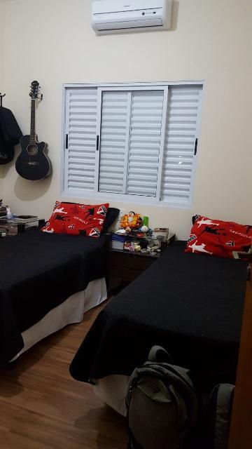 Comprar Casas / Condomínio em São José dos Campos apenas R$ 689.000,00 - Foto 6