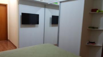 Comprar Casas / Condomínio em São José dos Campos apenas R$ 689.000,00 - Foto 11
