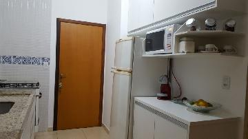 Comprar Casas / Condomínio em São José dos Campos apenas R$ 689.000,00 - Foto 12