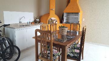 Comprar Casas / Condomínio em São José dos Campos apenas R$ 689.000,00 - Foto 14