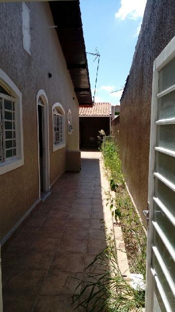 Comprar Casas / Padrão em São José dos Campos apenas R$ 470.000,00 - Foto 13
