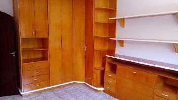 Comprar Casas / Padrão em São José dos Campos apenas R$ 470.000,00 - Foto 9