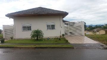 Comprar Casas / Condomínio em Caçapava apenas R$ 530.000,00 - Foto 1