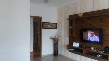 Comprar Casas / Condomínio em Caçapava apenas R$ 530.000,00 - Foto 2